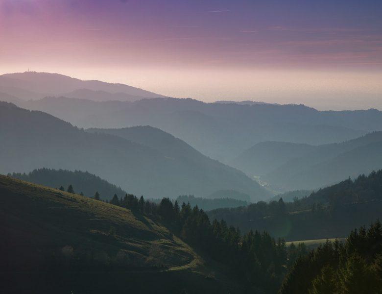 Ardennen vakantie