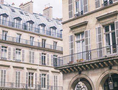 Hotel boeken Parijs zonder creditcard