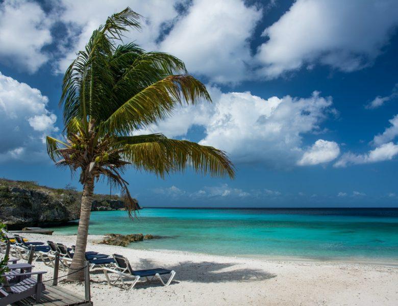 Ultiem relaxen op Curaçao met een last minute